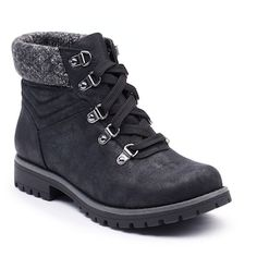 SONOMA Goods for Life™ Claudia Women's Ankle Boots