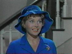 hazel tv show Hazel Tv Show, Whitney Blake, The Andy Griffith Show, Perry Mason, Online Photo Gallery, Animation Series, Childhood Memories, Famous People, Movie Tv