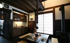 http://www.ikhome.co.jp/modern/_src/sc616/IMG_0029.jpg