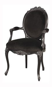 Google Image Result for http://www.sweetpeaandwillow.com/images/history/Black-Rococo-Bedroom-Chair.jpg
