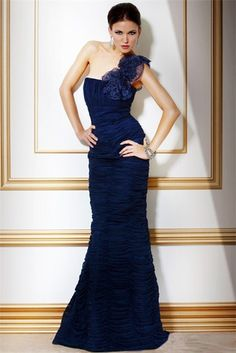 bfb7df5eaf24 longhems.com long navy dress (14)  longdresses Jovani Dresses