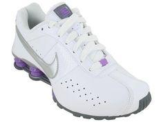 Shox Nike Amazon