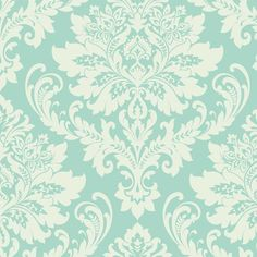 Madison Damask | Hem och trädgård | Wallpaper Online UK