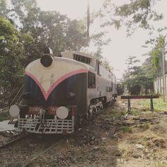 1954 #vintage #electric #locomotive #engine #railways #chennai #kids will #love #enjoy the rail #museum
