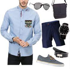 Pohovor nie len v obleku Lens, Bomber Jacket, Jackets, Fashion, Down Jackets, Moda, Fashion Styles, Klance, Fashion Illustrations