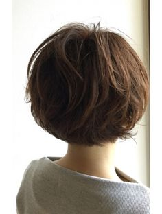 Elegant Short Hair, Very Short Hair, Short Hair Cuts For Women, Tomboy Hairstyles, Hairstyles Haircuts, Pretty Hairstyles, Short Bob Haircuts, Hair Affair, Love Hair