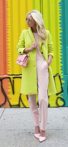 #WinterOutfitIdeas #AtlanticPacific #FashionBlogger