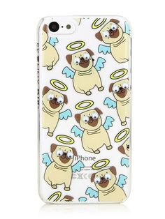 http://www.skinnydiplondon.com/products/iphone-5c-googly-pug-case?variant=14298296647