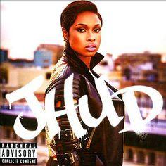 Found I Can't Describe (The Way I Feel) by Jennifer Hudson Feat. T.I. with Shazam, have a listen: http://www.shazam.com/discover/track/97940489