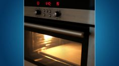 Calibrate Your Oven with Sugar, Keep Its Temperature Steady with a Pizza Stone