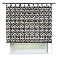 die besten 25 klemmfix plissee ideen auf pinterest klemmfix k che gardinen plissee und. Black Bedroom Furniture Sets. Home Design Ideas