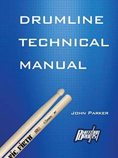 Drumline, Manual, Walmart, Amazon, Products, Amazons, Textbook, Riding Habit, Gadget