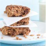 Just added my InLinkz link here: http://www.somethingswanky.com/ways-eat-oatmeal/