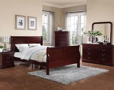 Nice Inspirational Furniture Row Bedroom Sets 28 On Small Home Decoration  Ideas With Furniture Row Bedroom