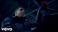 Music video by Drake performing The Motto. (C) 2011 Cash Money Records Inc.