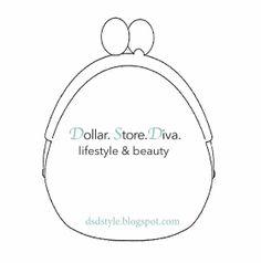 dollar store diva: Social Media Frenzy!
