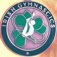 Irish gymnastics.