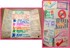 Test Taking Strategies http://eloquentlyelementary.com/category/testing/