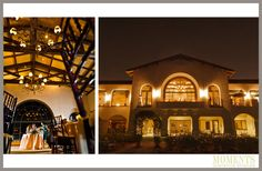 South Hills Country Club Wedding captured by LA moments   Lawrence Atienza http://www.LAmoments.com