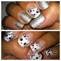 Hello, Hello Kitty!!