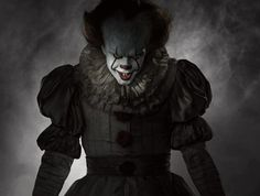Andy Muschietti's directorial 'It', based on author Stephen King's horror novel, has amassed over Rs 11 crore in India. Warner Bros Pictures released the film in India on Friday. According to a statement shared by the film's publicist, the registered. Stephen King Books, Stephen Kings, Film 2017, Instrumental Beats, Fairy Tail Family, Pennywise The Dancing Clown, Marketing, Streaming Movies, Film Movie
