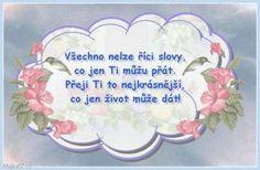 obrázky na fb