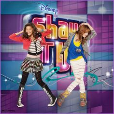 Shake it up! My favorite Disney channel series of all time! Film Disney, Disney Xd, Disney Girls, Disney Movies, Old Disney Channel, Disney Channel Movies, Teen Movies, Good Movies, Movie Tv