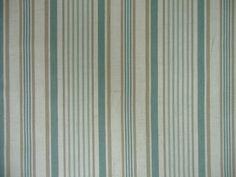Clarke & Clarke Belle Cotton Fabric F0620/02 Mineral - Curtains & Light Upholstery - The Millshop Online