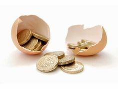 How to maximise pension income