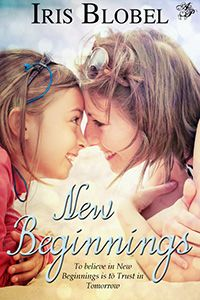 New Beginnings by Iris Blobel