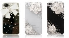 cases.. I want!