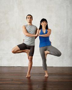 15 best partner yoga images  partner yoga yoga yoga poses