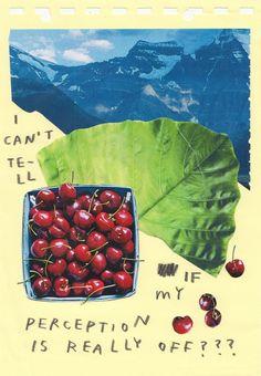 Jack O' Lantern - Adelwood Cider Wall Collage, Wall Art, Guache, Oui Oui, Journal Inspiration, Oeuvre D'art, Wall Prints, Art Inspo, Illustration Art