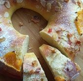 Helenkine dobroty - Kváskovanie French Toast, Dairy, Cheese, Breakfast, Food, Morning Coffee, Essen, Meals, Yemek