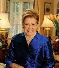 Amazon.com: Mary Higgins Clark: Books, Biography, Blog, Audiobooks, Kindle