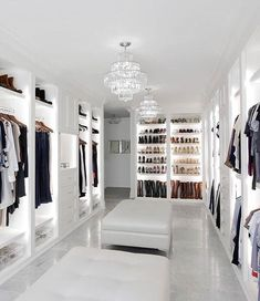 dream rooms for women \ dream rooms ; dream rooms for adults ; dream rooms for women ; dream rooms for couples ; dream rooms for adults bedrooms ; dream rooms for girls teenagers Dream House Interior, Luxury Homes Dream Houses, Dream Home Design, Modern House Design, Luxury Kitchen Design, Room Interior, Luxury Home Designs, Luxury Interior, Modern Mansion Interior