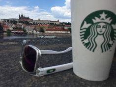 Starbucks#praha#