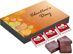 Valentine's day gifts for husband Romantic Valentines Day Ideas, Valentine Gifts For Husband, Valentine Day Gifts, Romantic Gifts For Him, Chocolate Gift Boxes, Chocolates, Delivery, Schokolade, Chocolate