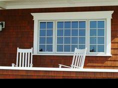 exterior trim | Exterior Window Trim Styles exterior-window-trim-styles-01 – Design ...