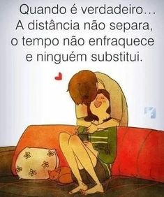 Pin by gibrz on frases. O Love, This Is Love, I Love Girls, Love You, Love Quotes, Inspirational Quotes, Love Is Patient, Just Smile, Cute Gif