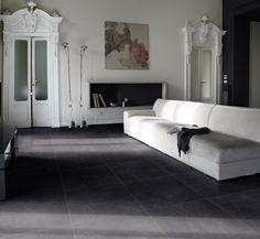 Boden, Ceramics, Couch, Architecture, Interior, Marble Tiles, Furniture, Design, Home Decor