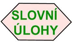 Procvičování MATEMATIKA Calm, Signs, Artwork, Work Of Art, Auguste Rodin Artwork, Shop Signs, Artworks, Illustrators, Sign