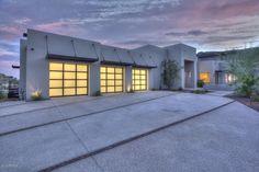 4030 E CANYON Ct, Paradise Valley, AZ 85253 | MLS# 5320566 | Redfin
