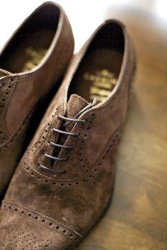 Shoe!!