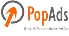 Una buena alternativa a adsense, haga click en la imagen para registrarse