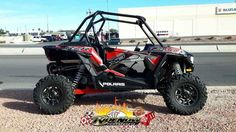New 2017 Polaris RZR XP 1000 EPS Titanium Metallic ATVs For Sale in Nevada. 2017 Polaris RZR XP 1000 EPS Titanium Metallic, 2017 Polaris® RZR XP® 1000 EPS Titanium Metallic <p>The benchmark for Xtreme Performance. Power, suspension, and agility for any terrain.</p><p> Features may include: </p> POWER FEATURES <li>110 HP PROSTAR® H.O. ENGINE</li><p>Designed specifically for extreme performance, the Polaris ProStar® 1000 H.O. engine features 110 horses of High Output power and all of the…