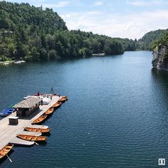 The team trekked up to Mohonk Mountain House for some brainstorming, bonding and bonfires.