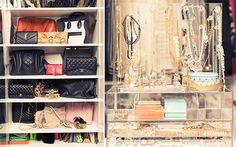 De babar: site invade os closets maravilhosos das atrizes de PLL - Moda - CAPRICHO