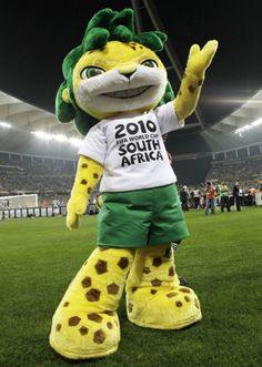 20 Cracking Photos Of The World Cup Mascots Of Yesteryear 1966 World Cup, Football Fans, South Africa, Dinosaur Stuffed Animal, Germany, Soccer, Australia, Logo, Pets