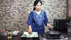 Arbi Masala Recipe - How To Make Arvi Masaala